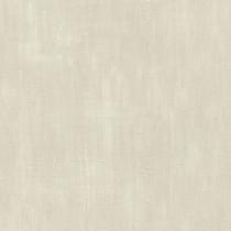 148733 Blush Rasch-Textil
