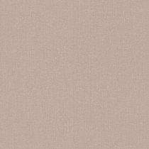 148743 Blush Rasch-Textil