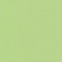 15009 Rainbow BN Wallcoverings Vliestapete