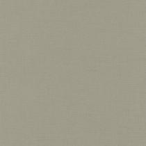 15017 Rainbow BN Wallcoverings Vliestapete