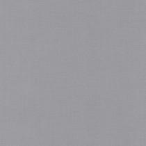 15030 Rainbow BN Wallcoverings Vliestapete