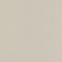 15041 Rainbow BN Wallcoverings Vliestapete