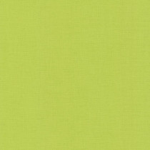 15060 Rainbow BN Wallcoverings Vliestapete
