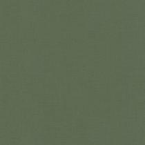 15061 Rainbow BN Wallcoverings Vliestapete