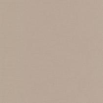 15063 Rainbow BN Wallcoverings Vliestapete