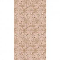 158943 Paradise Rasch-Textil