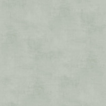 161023 Kalk Rasch-Textil