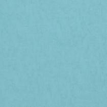 17113 Van Gogh BN Wallcoverings Vliestapete