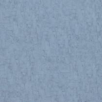 17119 Van Gogh BN Wallcoverings Vliestapete