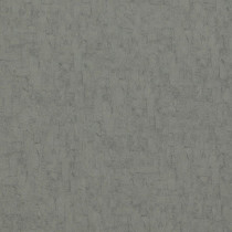 17121 Van Gogh BN Wallcoverings Vliestapete