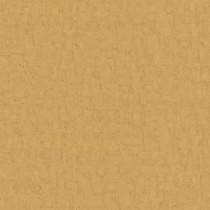 17132 Van Gogh 2 BN Wallcoverings