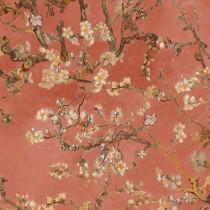 17147 Van Gogh BN Wallcoverings Vliestapete