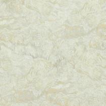 17171 Van Gogh BN Wallcoverings Vliestapete