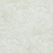17172 Van Gogh BN Wallcoverings Vliestapete