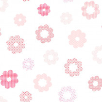 172081 Kingsly Rasch-Textil
