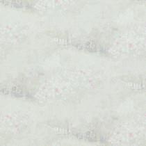 17212 Van Gogh BN Wallcoverings Vliestapete