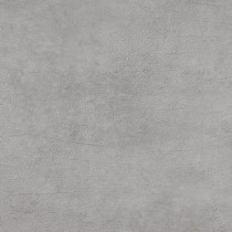 17926 Curious BN Wallcoverings Vliestapete