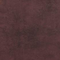 17929 Curious BN Wallcoverings Vliestapete