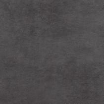 17931 Curious BN Wallcoverings Vliestapete