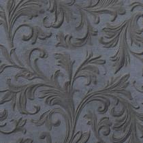 17945 Curious BN Wallcoverings Vliestapete