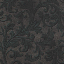17947 Curious BN Wallcoverings Vliestapete