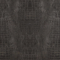 17950 Curious BN Wallcoverings Vliestapete
