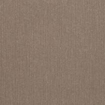 182024 Spectra Rasch-Textil Vliestapete
