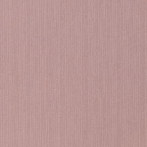 182026 Spectra Rasch-Textil Vliestapete