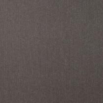 182027 Spectra Rasch-Textil Vliestapete