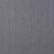 182029 Spectra Rasch-Textil Vliestapete