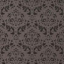 182127 Spectra Rasch-Textil Vliestapete
