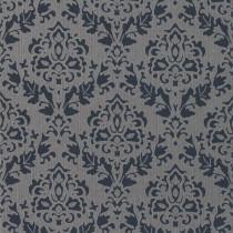 182129 Spectra Rasch-Textil Vliestapete