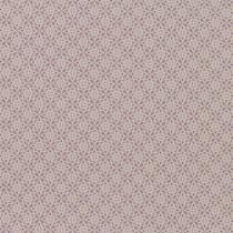 182222 Spectra Rasch-Textil Vliestapete