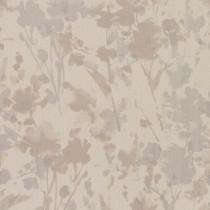182320 Spectra Rasch-Textil Vliestapete