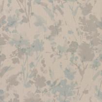 182321 Spectra Rasch-Textil Vliestapete