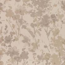 182322 Spectra Rasch-Textil Vliestapete