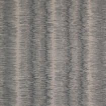 182729 Spectra Rasch-Textil Vliestapete