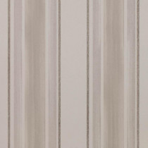 182824 Spectra Rasch-Textil Vliestapete