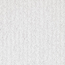 18305 Rivièra Maison BN Wallcoverings Vliestapete