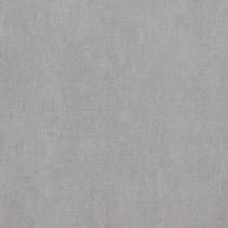 18402 Chacran 2 BN Wallcoverings Vliestapete