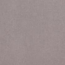 18406 Chacran 2 BN Wallcoverings Vliestapete
