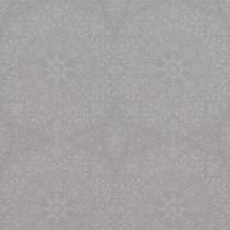 18411 Chacran 2 BN Wallcoverings Vliestapete