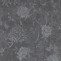 18420 Chacran 2 BN Wallcoverings Vliestapete