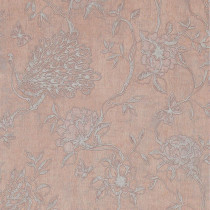 18425 Chacran 2 BN Wallcoverings Vliestapete