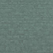 18440 Chacran 2 BN Wallcoverings Vliestapete