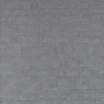 18441 Chacran 2 BN Wallcoverings Vliestapete