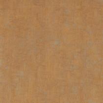 18453 Chacran 2 BN Wallcoverings Vliestapete