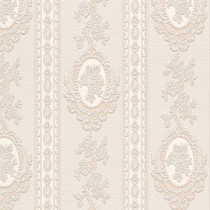 186133 Belle Epoque AS-Creation Papiertapete