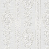 186140 Belle Epoque AS-Creation Papiertapete
