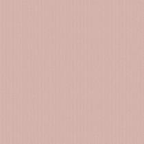 190192 Esprit 13 Livingwalls